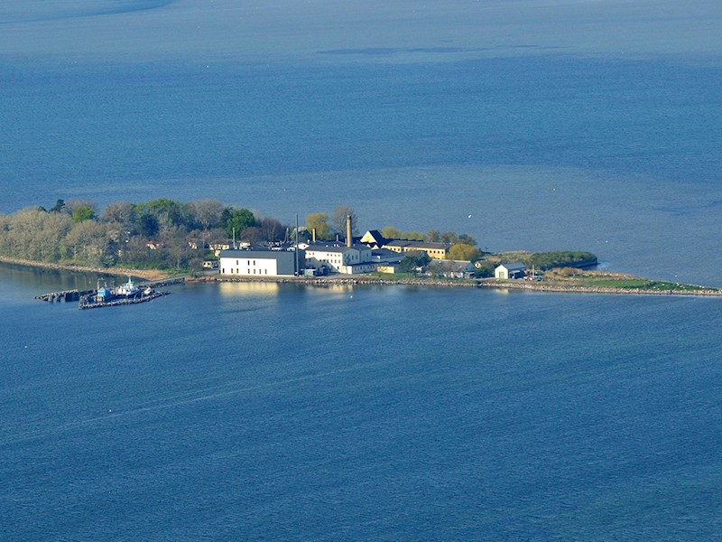 SSI og KU overtager beredskabet fra Lindholm